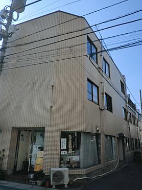 マンション(建物一部)-練馬区貫井2丁目 外観