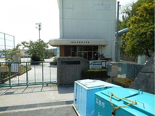 マンション(建物一部)-広島市東区牛田東2丁目 no-image