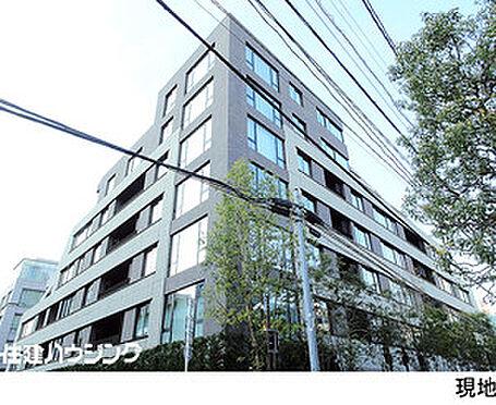 マンション(建物一部)-港区赤坂6丁目 24時間有人管理、宅配ボックス