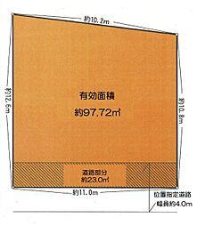 京王井の頭線 西永福駅 徒歩9分
