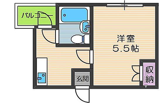 一棟マンション-大阪市東住吉区公園南矢田2丁目 その他