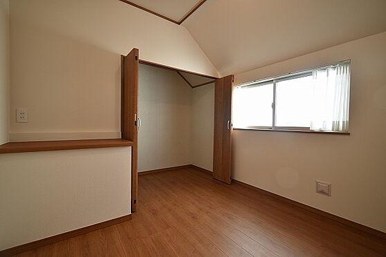 新築一戸建て-江戸川区船堀7丁目 寝室