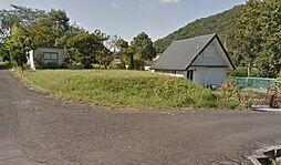 京丹波町 売土地