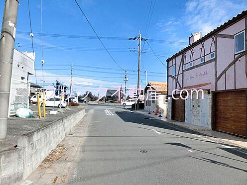アパート-東松山市大字古凍 周辺