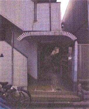 区分マンション-墨田区錦糸1丁目 エントランス