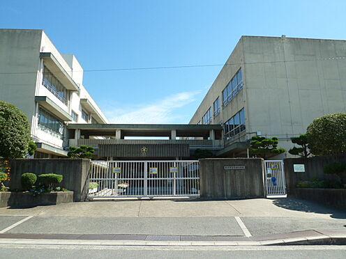 マンション(建物全部)-茨木市高田町 茨木市立太田小学校 約1010m