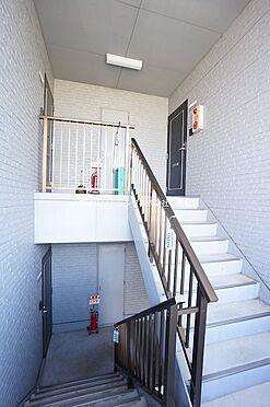 アパート-綾歌郡綾川町陶 その他