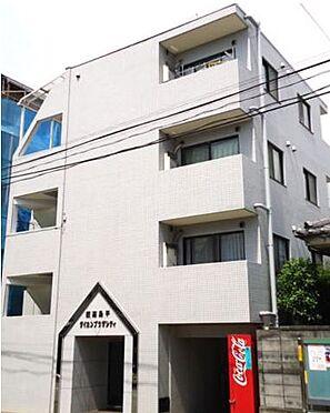 マンション(建物一部)-板橋区三園1丁目 その他