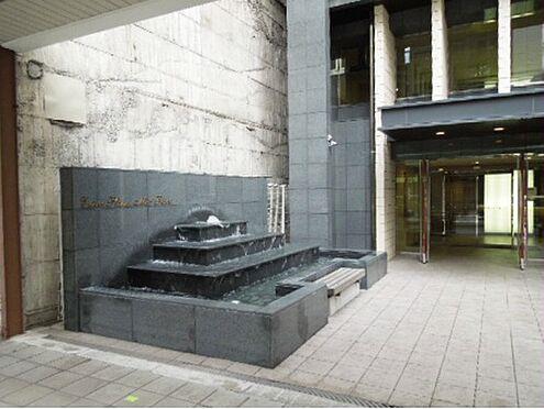 マンション(建物一部)-大阪市中央区南久宝寺町1丁目 エントランス