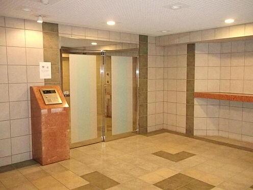 マンション(建物一部)-中央区日本橋浜町3丁目 その他