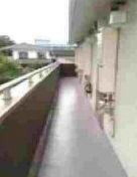 アパート-川崎市高津区久末 共有部分