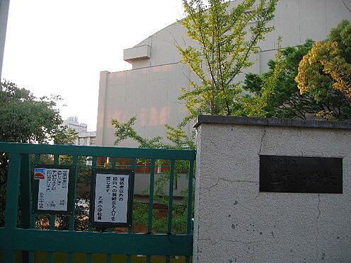 中古一戸建て-神戸市垂水区青山台4丁目 神戸市立乙木小学校