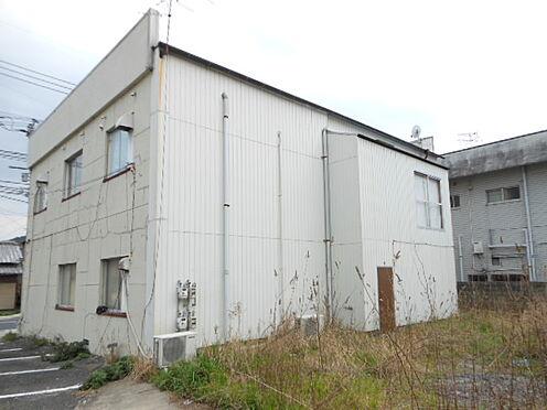 店舗(建物全部)-遠賀郡岡垣町中央台3丁目 居間