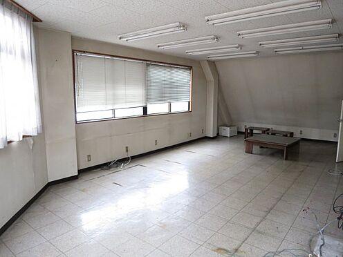 ビル(建物全部)-板橋区徳丸1丁目 内装