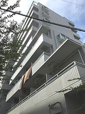 マンション(建物一部)-相模原市中央区淵野辺3丁目 外観