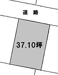 伊予鉄道高浜線 三津駅 徒歩4分
