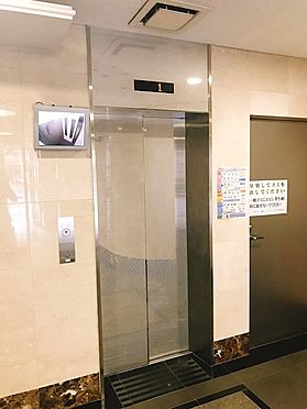 マンション(建物一部)-横浜市西区中央2丁目 その他