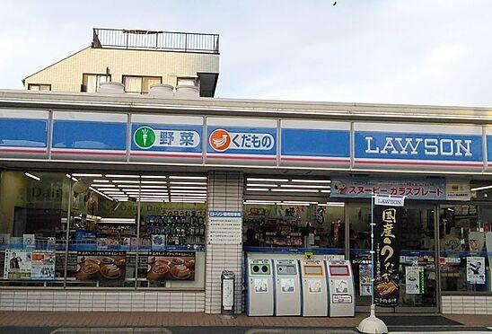 マンション(建物一部)-横浜市鶴見区市場富士見町 ローソン 鶴見平安町一丁目店