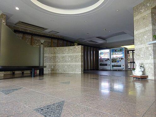 中古マンション-北九州市八幡西区折尾3丁目 no-image