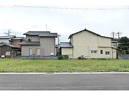 石川県野々市市柳町土地区画整理事業施行地区 土地 6-2