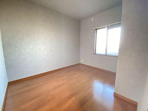 区分マンション-東海市横須賀町狐塚 洋室は2部屋ございます。仕事や趣味もはかどる空間です!