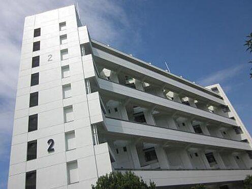 マンション(建物一部)-和泉市光明台1丁目 メゾネットタイプ