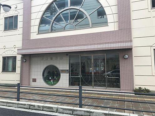 新築一戸建て-さいたま市桜区桜田2丁目 別所幼稚園(2842m)
