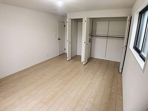 新築一戸建て-名古屋市南区三吉町1丁目 洋室(こちらは施工事例となります。)