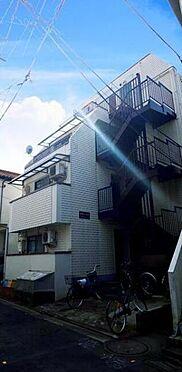 マンション(建物全部)-江戸川区東小松川2丁目 その他