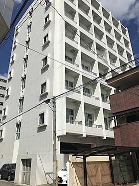 中古マンション-大阪市西淀川区姫里1丁目 外観