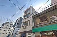 大阪市北区天満橋3丁目の物件画像