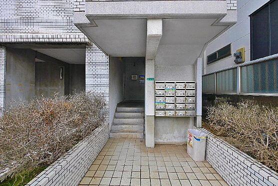 マンション(建物全部)-北九州市門司区原町別院 JR鹿児島本線門司駅徒歩12分の好立地です。