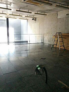 ビル(建物一部)-富士見市針ケ谷1丁目 その他