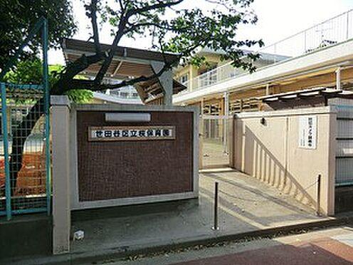 マンション(建物一部)-世田谷区桜3丁目 桜保育園