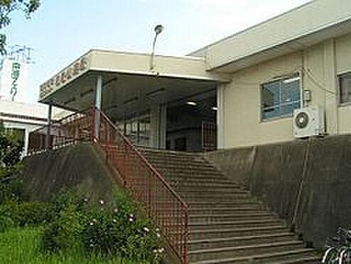 マンション(建物全部)-和歌山市西小二里3丁目 駅和歌山港まで2566m