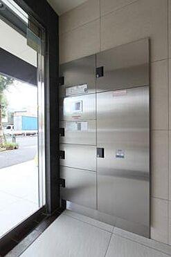 マンション(建物一部)-北区赤羽3丁目 レグゼアゼスト赤羽・ライズプランニング