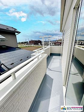 新築一戸建て-仙台市太白区四郎丸字昭和上 七十七銀行 袋原支店 約1000m