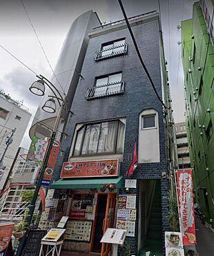 一棟マンション-豊島区駒込1丁目 その他