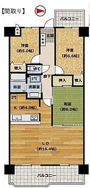 中古マンション-豊田市豊栄町3丁目 ペット飼育可能です♪