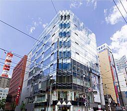 札幌エスワンビル