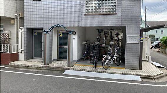 一棟マンション-戸田市下戸田2丁目 その他