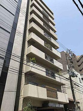 マンション(建物一部)-大阪市北区天満1丁目 生活至便な立地