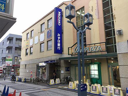 中古一戸建て-富士見市渡戸1丁目 みずほ銀行ふじみ野支店(2054m)