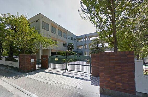 新築一戸建て-名古屋市守山区向台3丁目 天子田小学校まで徒歩約4分(288m)