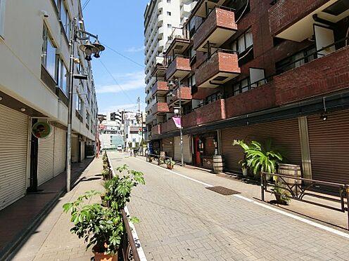 中古マンション-渋谷区道玄坂2丁目 周辺