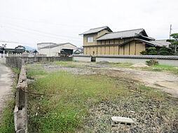 吉備線 東総社駅 徒歩21分