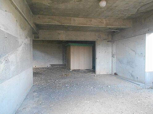 中古一戸建て-神戸市垂水区旭が丘1丁目 駐車場
