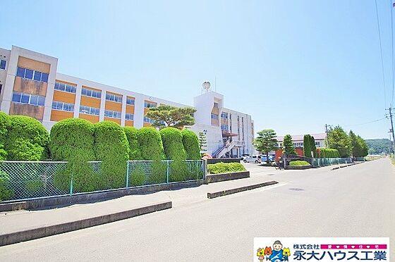 中古一戸建て-名取市高舘吉田字乗馬 名取第二中学校 約2400m