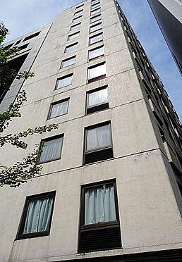 マンション(建物一部)-中央区日本橋本町1丁目 外観