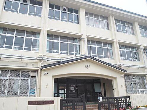 マンション(建物一部)-神戸市兵庫区水木通1丁目 周辺